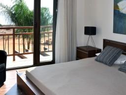 Вилла с 4 спальнями в Протарасе, Cavo Greco