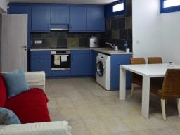 Вилла с 5 спальнями в Протарасе, Ayia Triada