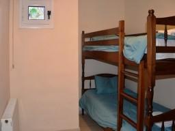 Вилла с 6 спальнями в Протарасе