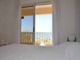 Вилла с 5 спальнями в Протарасе, Kapparis