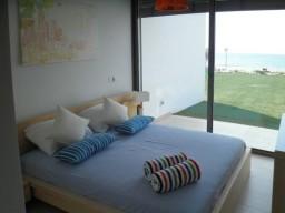 Вилла с 4 спальнями в Айя Напе