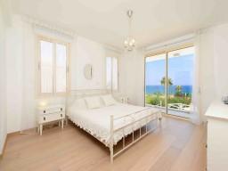 Роскошная вилла в Протарасе с 5 спальнями, Kapparis