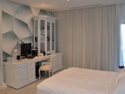 Вилла с 4 спальнями в Протарасе, Ayia Triada