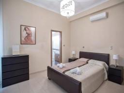 Вилла с 7 спальнями в Протарасе