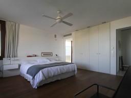 Вилла в Лимассоле с 5 спальнями, Mesovounia
