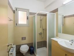 Вилла в Лимассоле с 3 спальнями, Amathusia