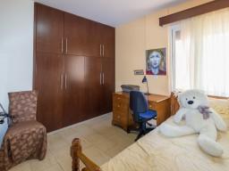 Вилла в Лимассоле с 4 спальнями, Ipsonas