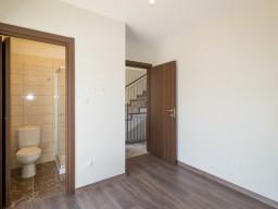 Вилла в Лимассоле с 3 спальнями, Mesovounia