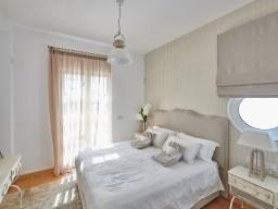 Вилла с 4 спальнями в Лимассоле, Limassol Marina