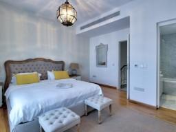 Вилла в Лимассоле с 4 спальнями, Limassol Marina
