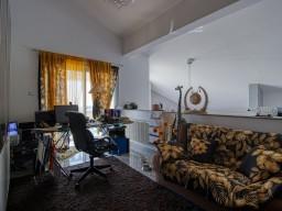 Вилла в Лимассоле с 5 спальнями, Parekklisia