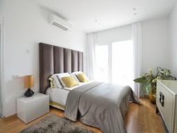 Вилла с 4 спальнями в Лимассоле, Agios Tychonas