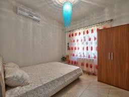 Шестиспальная вилла в Лимассоле, Potamos Germasogeia