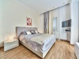 Вилла с 4 спальнями в Лимассоле, Amathusia