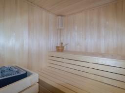 Вилла в Лимассоле с 5 спальнями, Kalogiri
