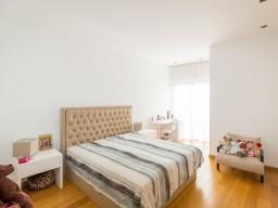 Вилла в Лимассоле с 5 спальнями, Germasogeia