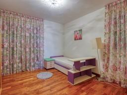 Вилла с 5 спальнями в Лимассоле, Amathusia