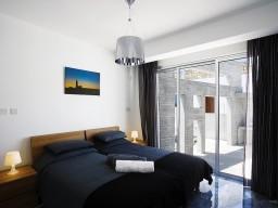 Вилла люкс в Пафосе с одной спальней, Kato Paphos