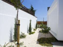 Односпальная вилла в Пафосе, Kato Paphos