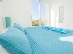 Вилла в Айя Напе 3 спальни, Agia Thekla