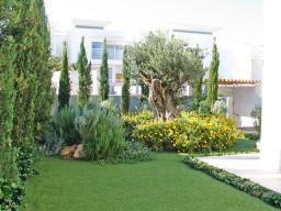 Вилла в Протарасе с 4 спальнями, Cavo Greco