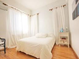 Вилла в Протарасе с 5 спальнями, Cavo Greco