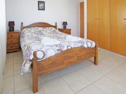 Трехспальная вилла в Протарасе, Cavo Greco