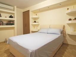 4 спальная вилла в Айя Напе, Ayia Thekla