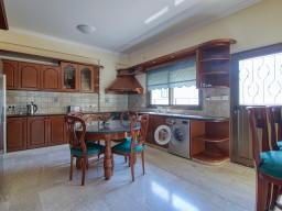 Трехспальная вилла в Лимассоле, Agios Tychonas