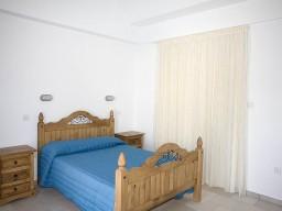 Двуспальная вилла в Пафосе, Peyia