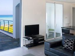 Пятиспальная вилла класса люкс в Пафосе, Coral Bay