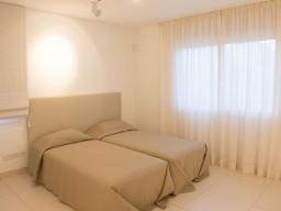 Шестиспальная вилла класса люкс в Протарасе, Ayia Triada