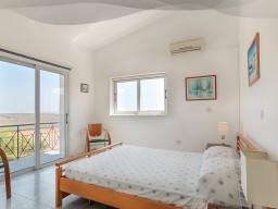 Шестиспальная вилла класса люкс в Айя Напе, Cavo Greco