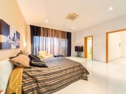 Роскошная 4 спальная вилла в Лимассоле, Amathusia