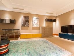 Роскошная вилла в Лимассоле с 4 спальнями, East Beach