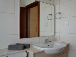 Вилла в Пафосе с 4 спальнями, Coral Bay