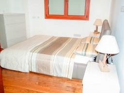 Вилла с 5 спальнями в Лимассоле, East Beach