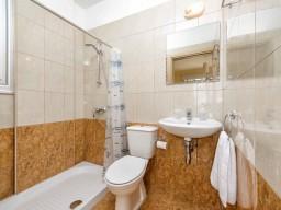 Вилла в Протарасе с 3 спальнями, Cavo Greco