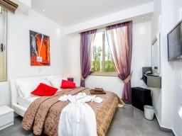 Роскошная вилла с 6 спальнями в Протарасе