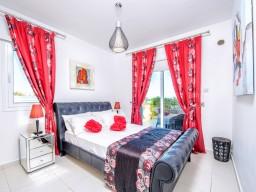 Вилла в Протарасе с 3 спальнями, Kapparis