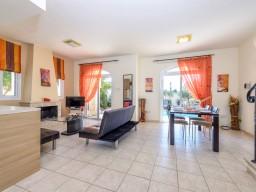 Вилла в Протарасе с 2 спальнями, Kapparis