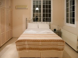 Вилла в Протарасе с 5 спальнями, Paralimni