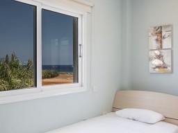 Вилла в Протарасе с 3 спальнями, Pernera