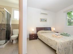 Вилла в Протарасе с 4 спальнями, Pernera
