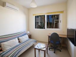 Вилла с 3 спальнями в Протарасе, Pernera