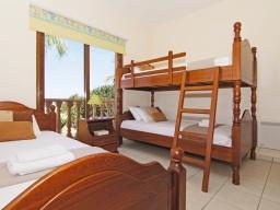 Вилла с 4 спальнями в Протарас, Ayia Triada