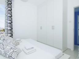 Вилла с 3 спальнями в Протарасе, Ayia Triada