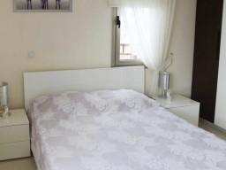 Вилла в Ларнаке с 3 спальнями, Dhekelia