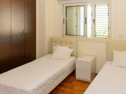 Вилла в Ларнаке с 2 спальнями, Pyla