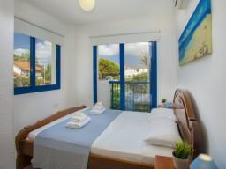 Вилла в Протарасе с 2 спальнями, Paralimni